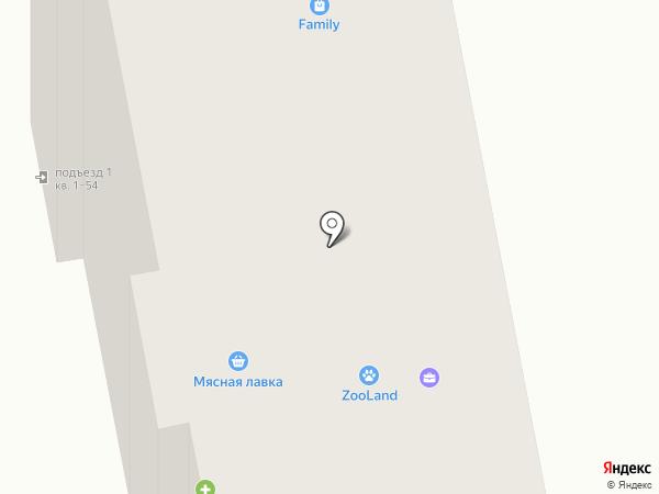 РиэлтСтройком на карте