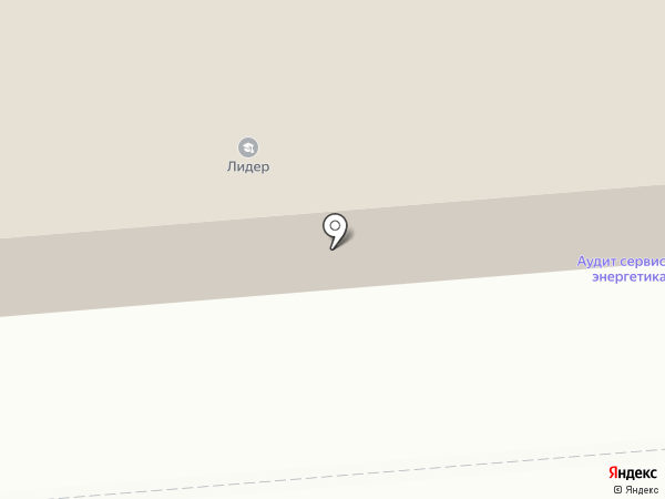 Челябинский эвакуатор на карте