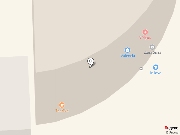 PiPМир на карте
