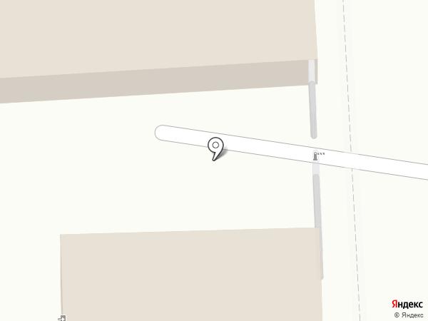 ballgames на карте