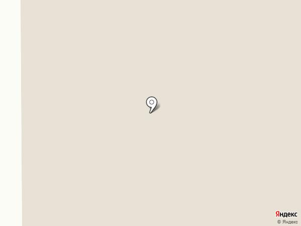 Магазин детского трикотажа на карте