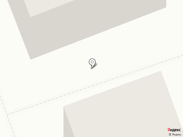 БАРБАРИКИ на карте