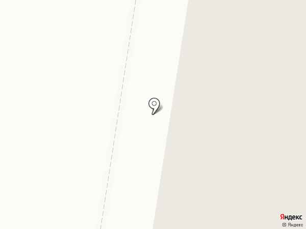Копеечка на карте