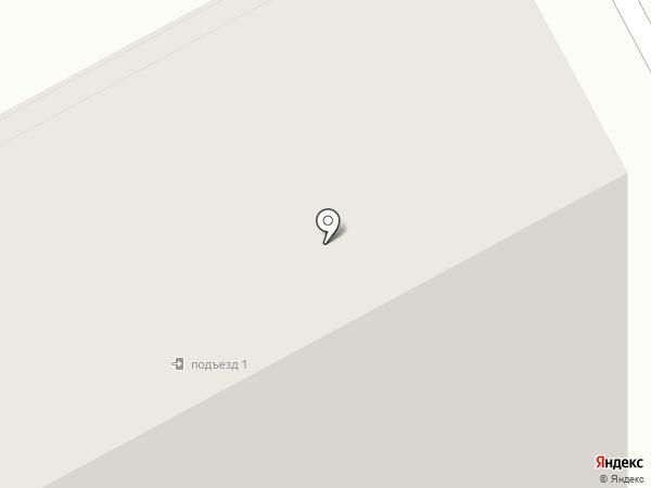 Тиккурила на карте