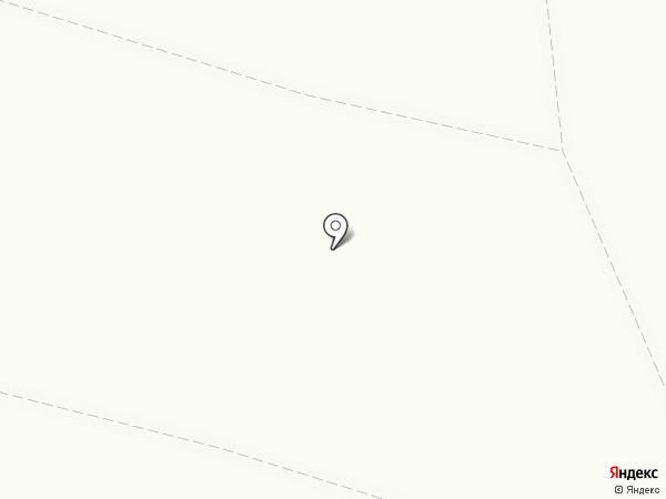 Стрелковый клуб на карте
