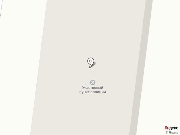 ВидеонаблюдениеТюмень на карте