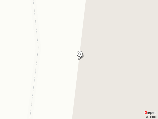 ТюмБИО на карте
