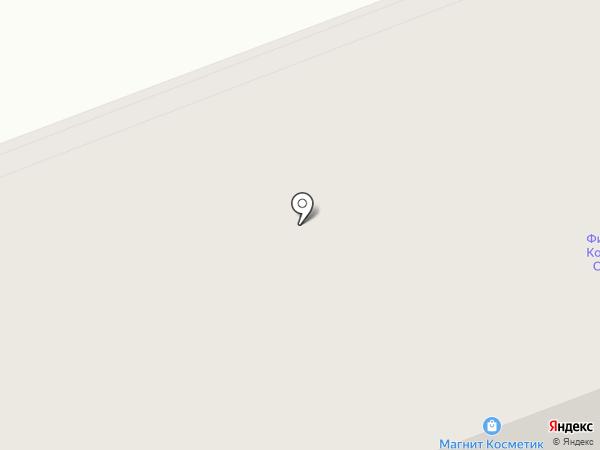 Скутер-Про на карте