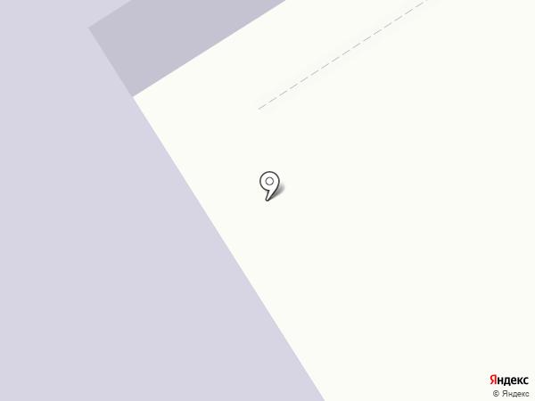Заводоуковский агропромышленный техникум на карте