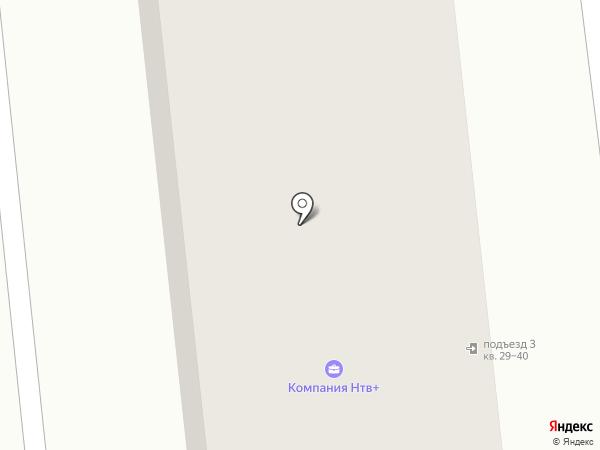 Интерьер-мебель на карте