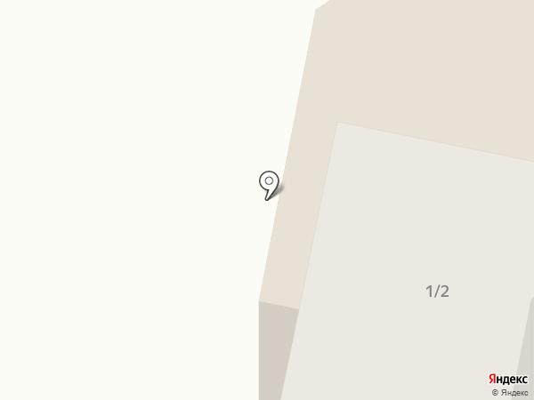 Чайхана Казан Мангал на карте
