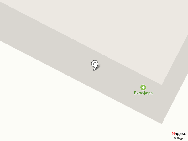 Ломбард КРЕДИТЭК, ТОО на карте