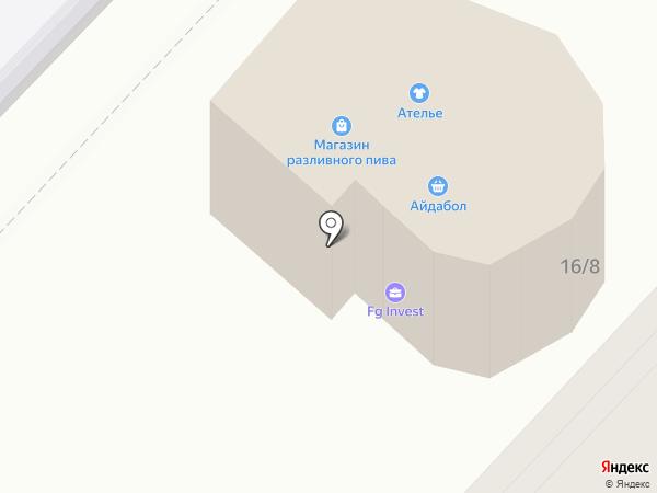 Платежный терминал, Kaspi bank на карте