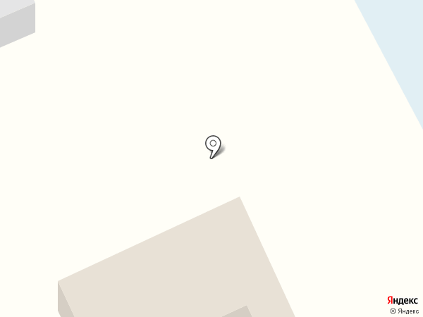 ДСТ-Групп на карте