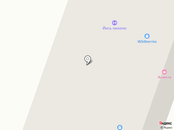 СтройЮрист на карте