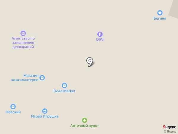 Zulfi на карте