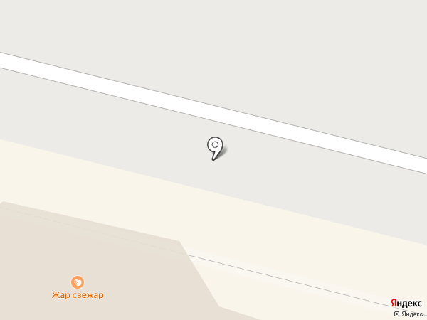 Brunello на карте