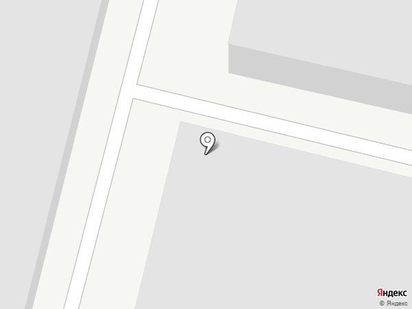 Автоэлектрик-Диагност на карте