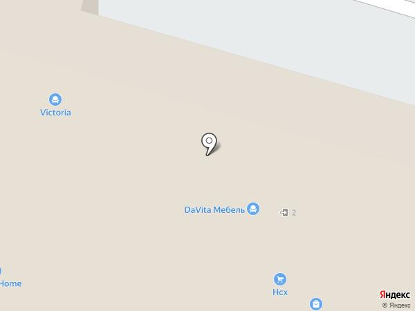 SBS-GROUP на карте