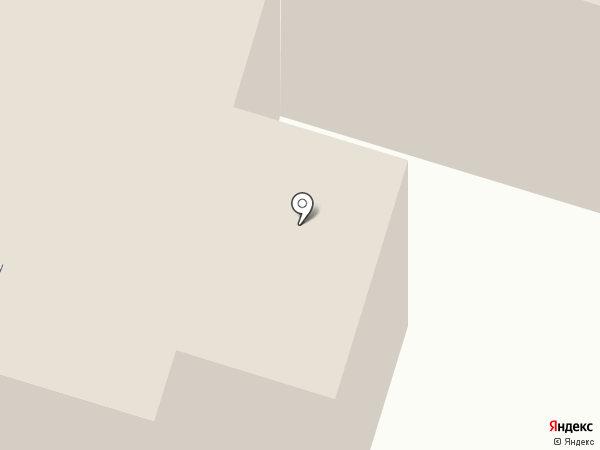 Автошкола на Быстринской на карте