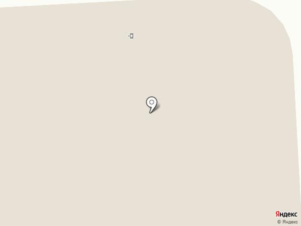 Феникс-Авто КМ на карте