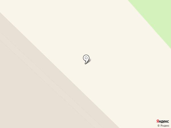 Сарафан на карте