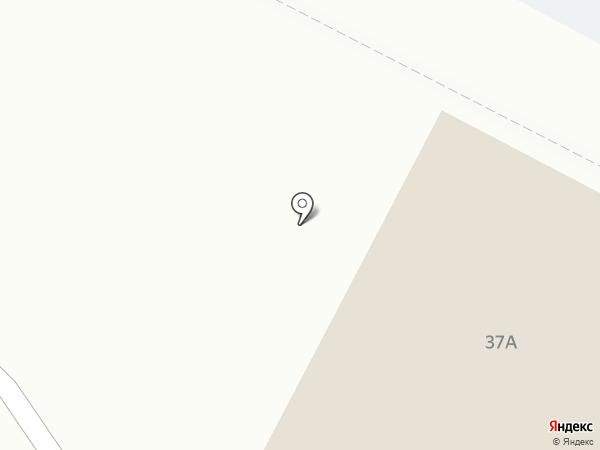 ВКУСНО...блин на карте
