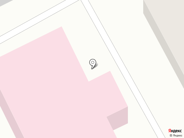 Сельская врачебная амбулатория пос. Райымбек на карте