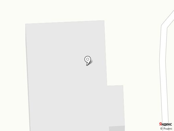 IEK на карте