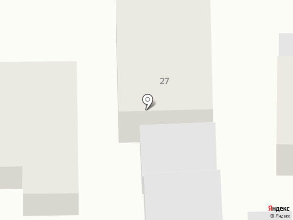 Свадебные букеты Алматы на карте