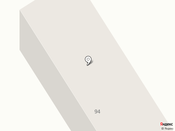 Demal Tour на карте