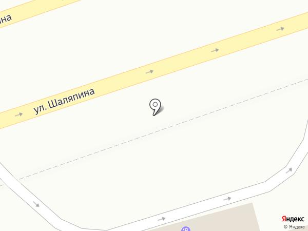 strahoffka.kz на карте