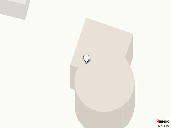 А. Кулыбаев на карте