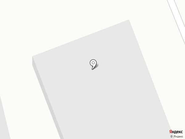Водно-спасательная служба Департамента по ЧС г. Алматы МЧС Республики Казахстан на карте