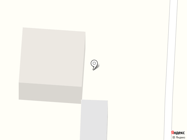 Сауле на карте