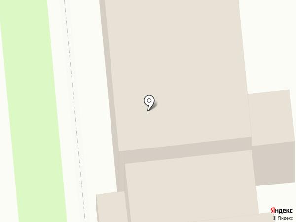 Су Желиси на карте