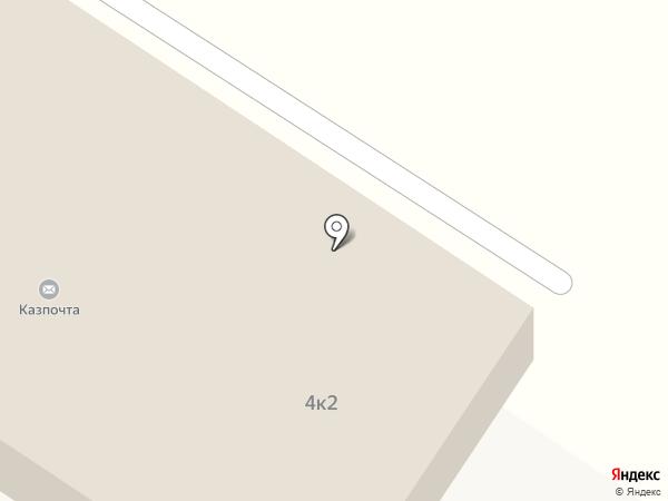 AnShah на карте
