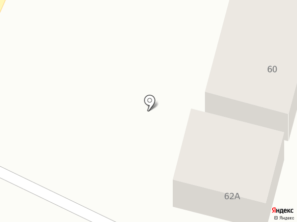 Ромалэ на карте