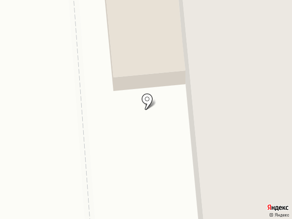 Khalil Mamoon на карте