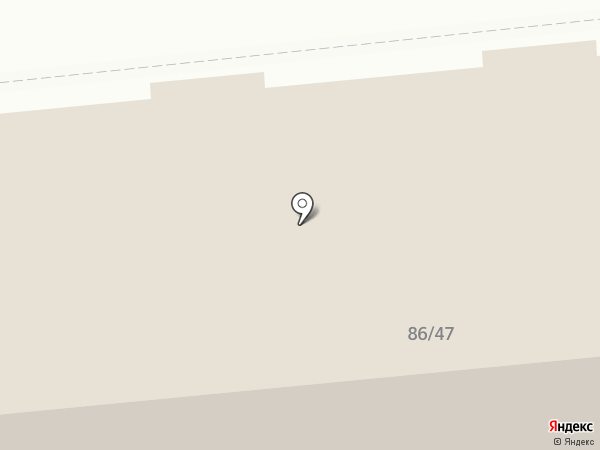 Med Inform на карте