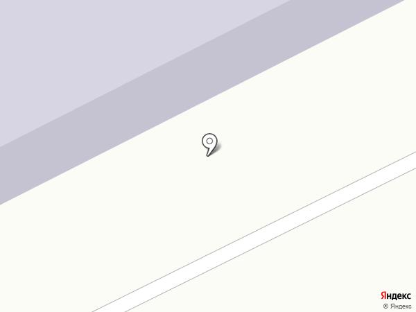 Средняя школа №45 Талгарского района на карте