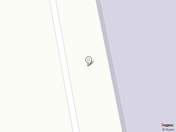 Ахмировская средняя школа на карте
