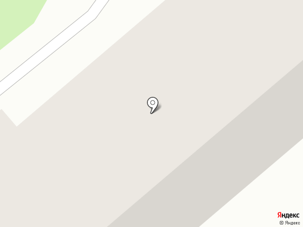 Pekarina на карте