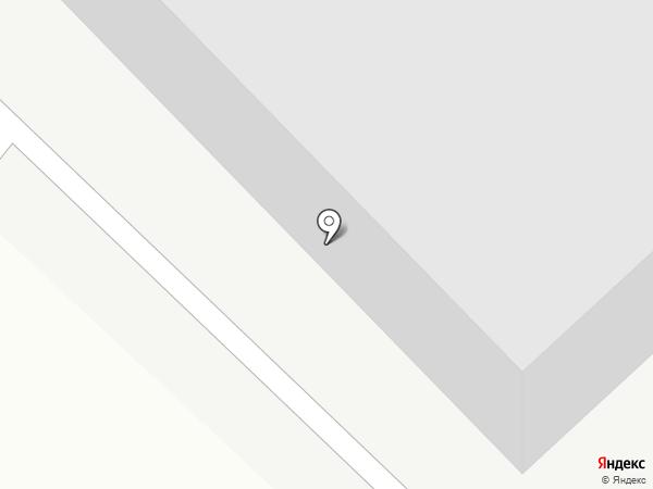 ОкнаГрад на карте