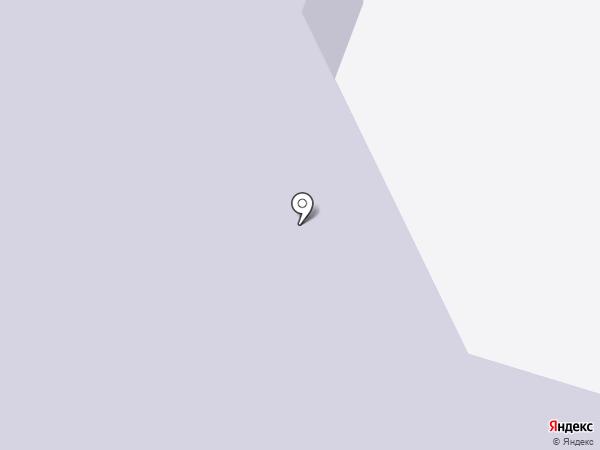 Банкомат, Казкоммерцбанк на карте