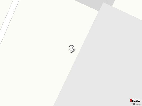 Кайсар Улы, ТОО на карте