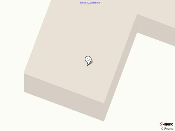 Мебель House на карте