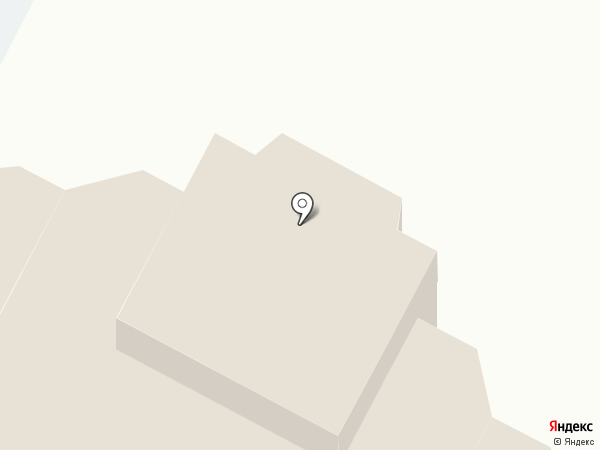 Банкомат, Банк ЦентрКредит на карте