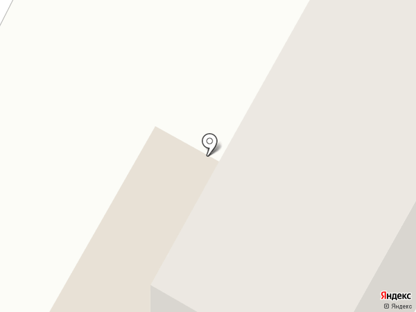 РЕКЛАМАСЕРВИСМОНТАЖ на карте