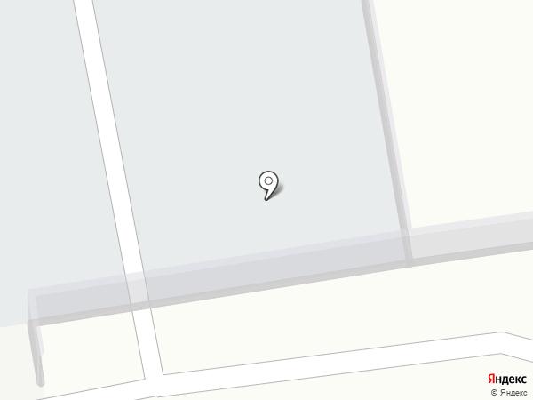 КВАНТ на карте